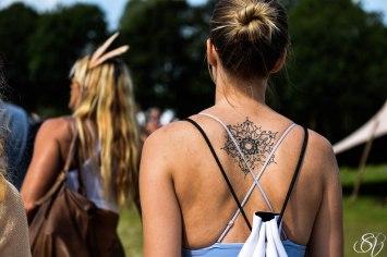 Psy-Fi Festival 2017