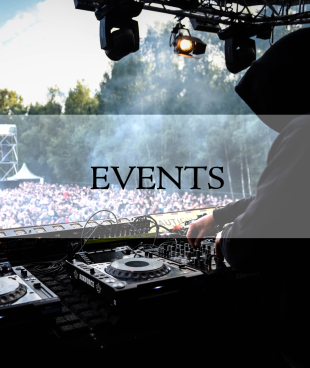 Events 1